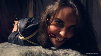 In A Bind starring Freya