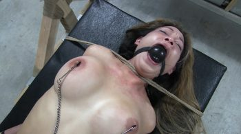 Suffocation Sacrifice Custom Video Part 1 – The Preparation of a Good Time