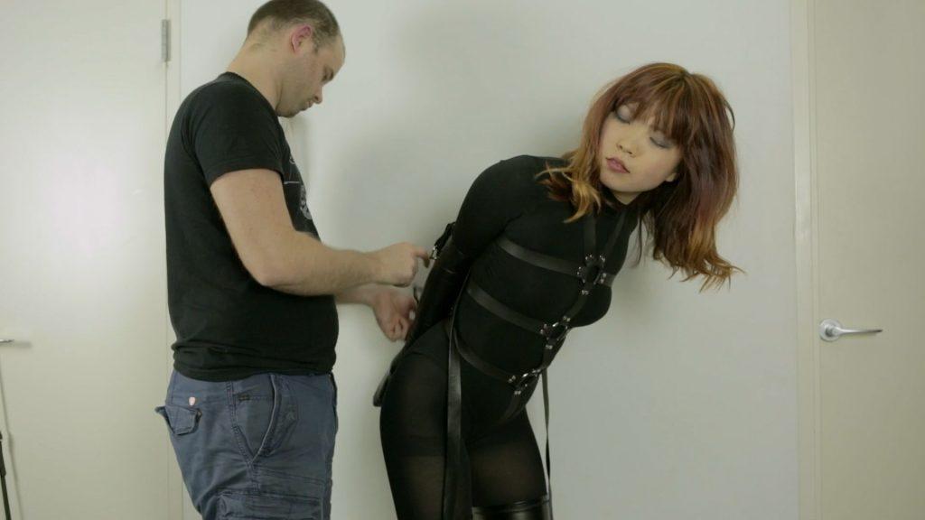 womens sx fre video