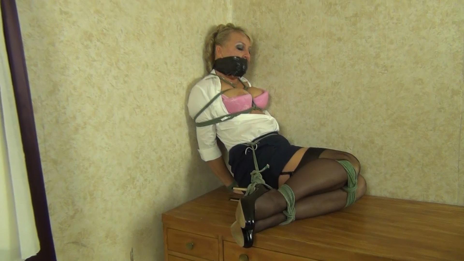Miss Shutters_Hot Help