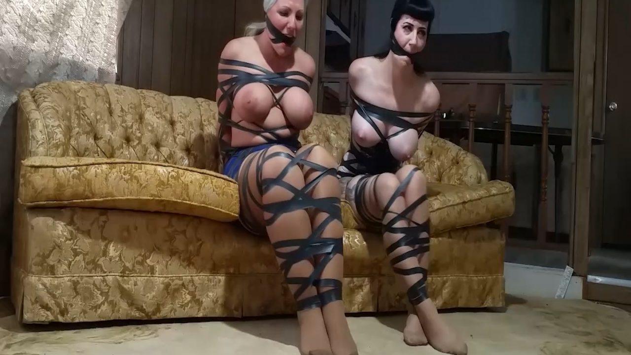 Sandra Silvers_2062