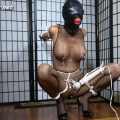 Lucy Purr The Pleasure Prisoner part_2