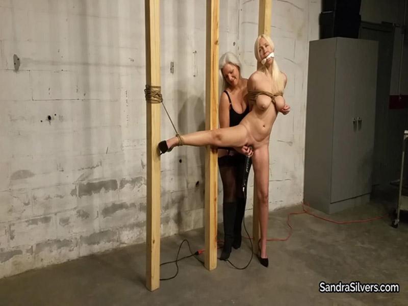 Sandra Silvers_2214