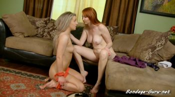 Kendra James, Kate Kennedy – The eager home buyer