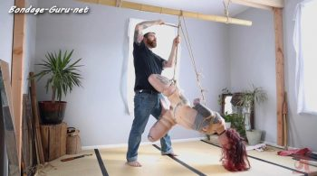 Kink – Cam Damage, Ten Against – Fly On The Wall